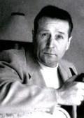 Writer Georges Simenon, filmography.