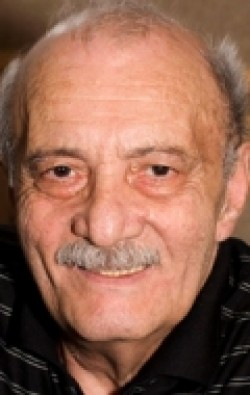 Actor, Director, Writer Georgi Daneliya, filmography.