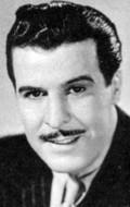 Actor George J. Lewis, filmography.