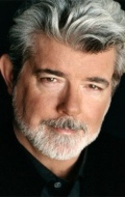 Best George Lucas wallpapers