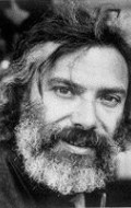 Composer, Actor, Writer Georges Moustaki, filmography.
