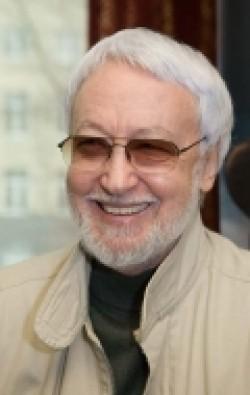 Actor, Director, Writer, Producer, Design Georgi Yungvald-Khilkevich, filmography.