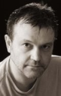 Actor Georgi Staykov, filmography.