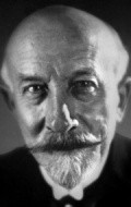 Actor, Director, Writer, Producer, Operator, Editor, Design Georges Melies, filmography.