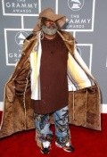 All best and recent George Clinton pictures.