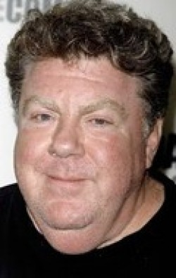 George Wendt - wallpapers.