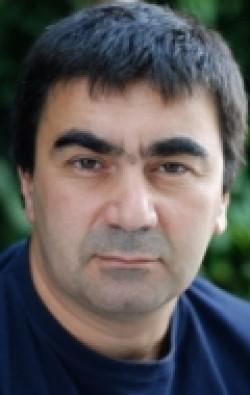 Director, Writer, Producer, Operator Georg Ovasvili, filmography.