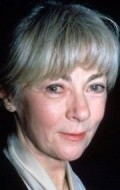 Geraldine McEwan - wallpapers.