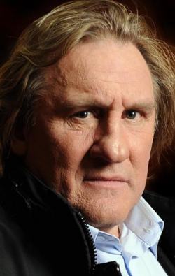 Best Gerard Depardieu wallpapers