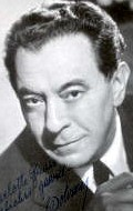 Actor, Director, Writer, Producer Geza von Bolvary, filmography.