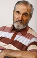 Actor Gheorghe Dinica, filmography.