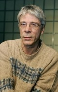 Actor Gheorghe Visu, filmography.