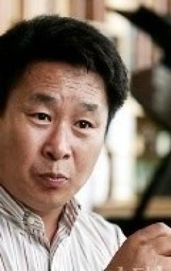 Actor Ki Joo-bong, filmography.