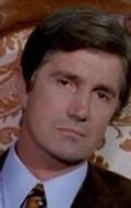 Actor, Writer Giacomo Rossi-Stuart, filmography.