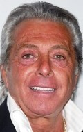 Gianni Russo - wallpapers.