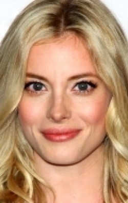 Best Gillian Jacobs wallpapers