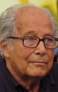 Director, Writer, Actor, Composer Gillo Pontecorvo, filmography.