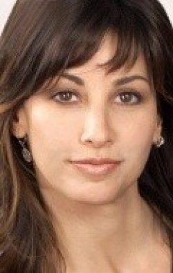 Best Gina Gershon wallpapers