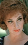 Best Gina Lollobrigida wallpapers