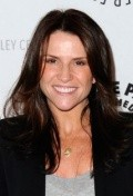 All best and recent Gina Matthews pictures.