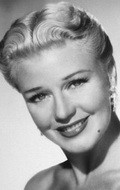 Best Ginger Rogers wallpapers