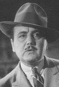 Actor Gino Corrado, filmography.