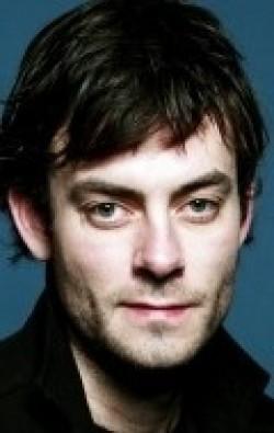 Actor, Writer, Producer Gísli Örn Garðarsson, filmography.