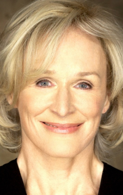 Glenn Close - wallpapers.