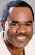 Glynn Turman - wallpapers.