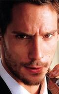 Actor, Producer Gonzalo Valenzuela, filmography.