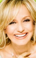 Actress Googoosh, filmography.
