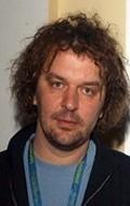 Director, Writer, Actor, Editor Goran Dukic, filmography.