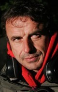Director, Writer, Actor Goran Gajic, filmography.