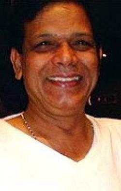 Actor Govind Namdeo, filmography.