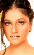 Gracy Singh - wallpapers.
