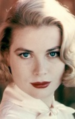 Best Grace Kelly wallpapers
