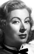 Best Greer Garson wallpapers