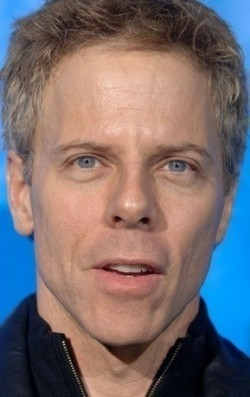 Greg Germann filmography.