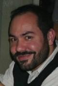 Producer, Writer, Director, Editor Gregorio Gonzalez, filmography.
