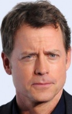 All best and recent Greg Kinnear pictures.