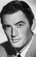 Best Gregory Peck wallpapers