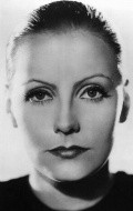 Best Greta Garbo wallpapers
