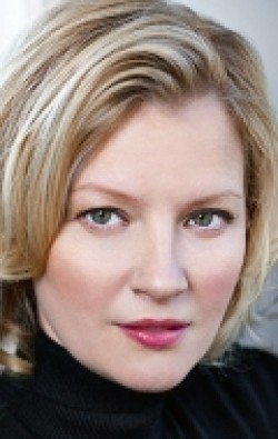 Best Gretchen Mol wallpapers