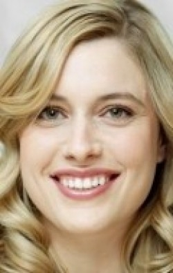 Greta Gerwig - bio and intersting facts about personal life.