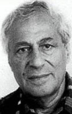 Actor Grigori Lyampe, filmography.