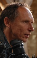 Operator Grigori Yablochnikov, filmography.