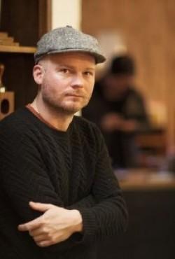 Director, Writer, Editor Grimur Hakonarson, filmography.