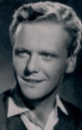 Actor Gunnar Moller, filmography.