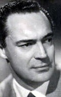 Actor Gustav Diessl, filmography.
