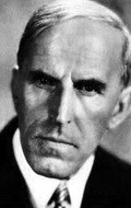Actor, Director Gustav von Seyffertitz, filmography.